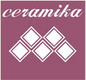 PHU Ceramika - Koszalin, Batalionów Chłopskich 77