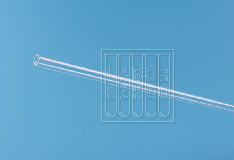 płuczki - Wytwórnia Szkła Laborator... zdjęcie 3