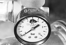 noccho - POMPY KARDOLIŃSKI. Pompy ... zdjęcie 10