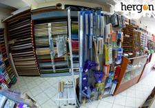 paletki - Hergon s.c. Artykuły dla ... zdjęcie 11