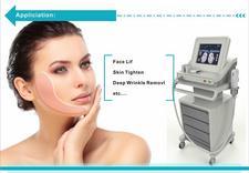 Klinika urody, kosmetyki