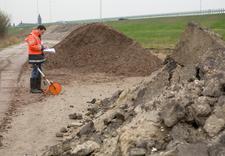 pod biurowiec - Pracownia Geologiczno-Inż... zdjęcie 4