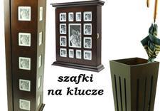 zegar - Prezenty, upominki, szkat... zdjęcie 9