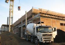 próby kontrolne betonu - Cembet Kraków. Beton towa... zdjęcie 7