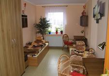 hotel - RAFCAR Pensjonat zdjęcie 3