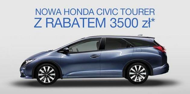 Honda Autokopex