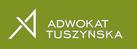 Kancelaria Adwokacka Adwokat Anna Tuszyńska