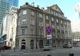 Centrum Medyczne CMP Mariańska