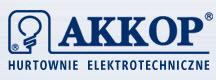 AKKOP Hurtownia Elektryczna - Kraków, Przewóz 44