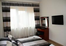 wynajem pokoi - Hotel Pabianice For You zdjęcie 4