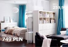 lampy - IKEA Wrocław. Meble kuche... zdjęcie 37