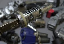 samochodowy - Enigma Serwis zdjęcie 3