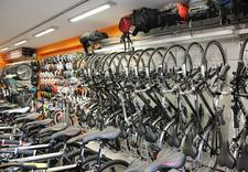 zimowe - Bergsport. Centrum sporto... zdjęcie 3