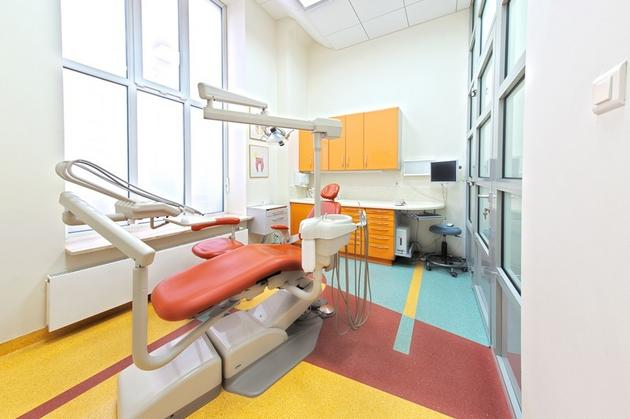 ortodoncja wrocław - Royal Dent Bartkowiak i U... zdjęcie 3