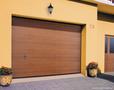 Bonus - Sprzedaż i Montaż Drzwi Okien Bram. Automatyka, drzwi wejściowe