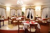 Gardenia. Restauracja, catering