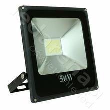 Halogen LED 50W bezdriverowy barwa neutralna