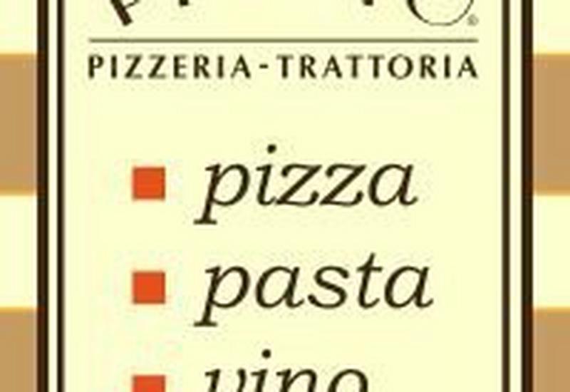 pizzeria, pizza, restauracja