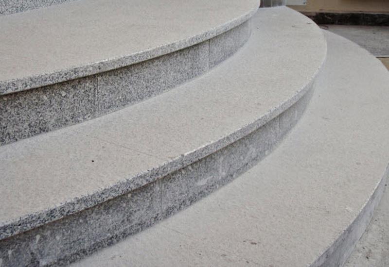 sprzedaż kamienia naturalnego - Bagomar Sp. z o.o. zdjęcie 4
