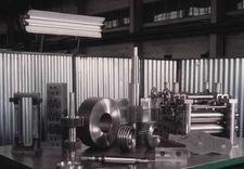 frezowanie - Stalprodukt  Wamech Sp.z ... zdjęcie 2