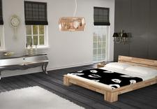 sofa - Drossen.pl zdjęcie 4