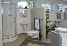 sanitarka - Salon Łazienek w Gliwicac... zdjęcie 10