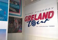 Greland Tour. Wycieczki, organizacja wycieczek, wczasy