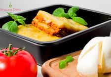 restauracja - Smaczna Dieta - catering ... zdjęcie 11