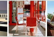 docieplanie budynków - Kwadrat 2. Biuro Architek... zdjęcie 1