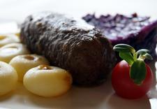 elegancka restauracja - Luker Restaurant zdjęcie 3
