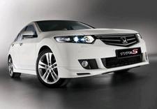 samochody - Autoryzowany Dealer Honda... zdjęcie 6