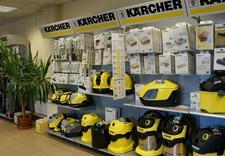 Apeks - Partner Karcher
