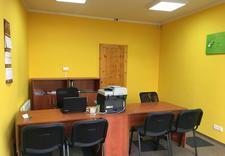 pozabankowe - Kredycik.com.pl zdjęcie 2