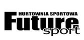 SKLEP I HURTOWNIA SPORTOWA FUTURE SPORT - Tychy, Budowlanych 35