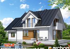 osiedle mieszkaniowe bydgoszcz - Budstol Invest Sp. z o.o. zdjęcie 20