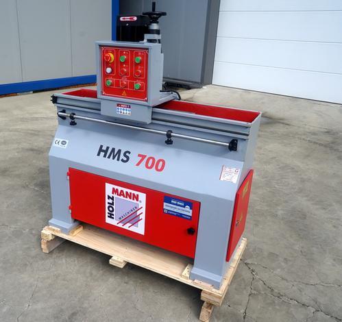 - urządzenie nowe, na magazynie - gwarancja, certyfikat CE - automat