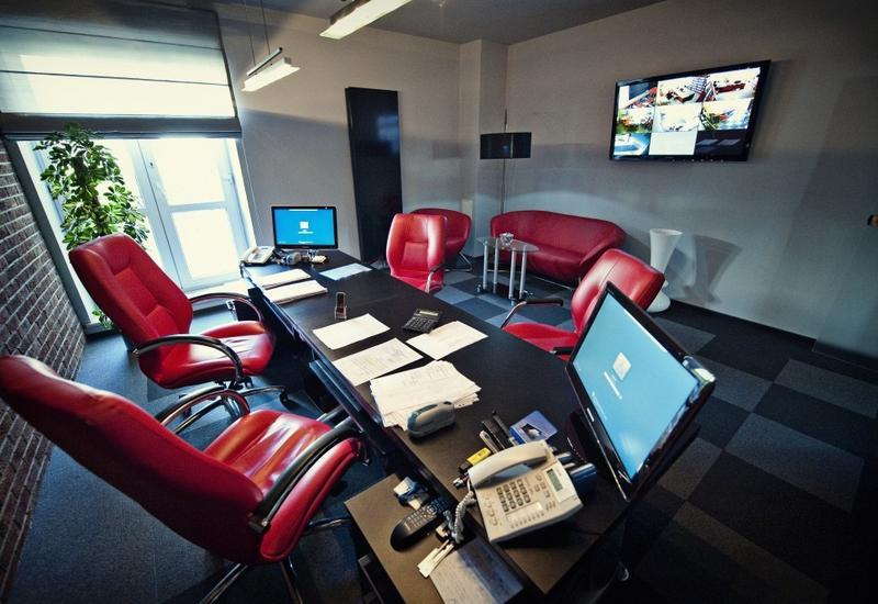 biura rachunkowe chorzów - Pro-Fimex Biuro Rachunkow... zdjęcie 2