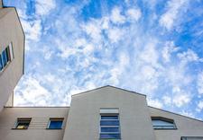 wspólnotami mieszkaniowymi - Zarządzanie Wspólnotami M... zdjęcie 5