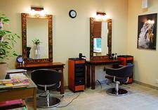 masaż - Kashmir Wellness & Spa zdjęcie 4