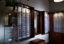 dla przedsiębiorcy - Salon optyczny Vision Per... zdjęcie 5