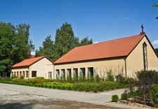 szkolenia weekendowe - Ośrodek Konferencyjno-Rek... zdjęcie 2