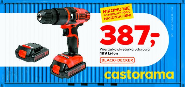 żarówki LED - Castorama Polska Sp. z o.... zdjęcie 5