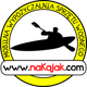 naKajak.com - Warszawa, Wybrzeże Szczecińskie 1