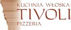 Tivoli Kuchnia Włoska - Kraków, Stolarska 8