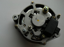 Alternator 12V/37A, 10-41-5458