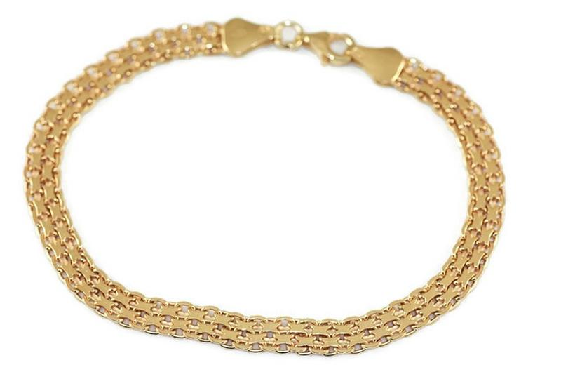 sklep z biżuterią - AIM SREBRO zdjęcie 2