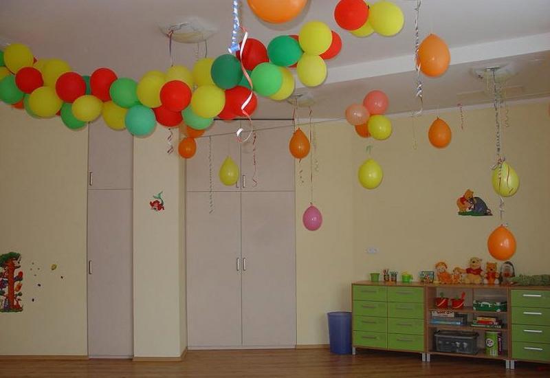 edukacja językowa w przedszkolu - Kolorowy Balonik sp. z o.... zdjęcie 5