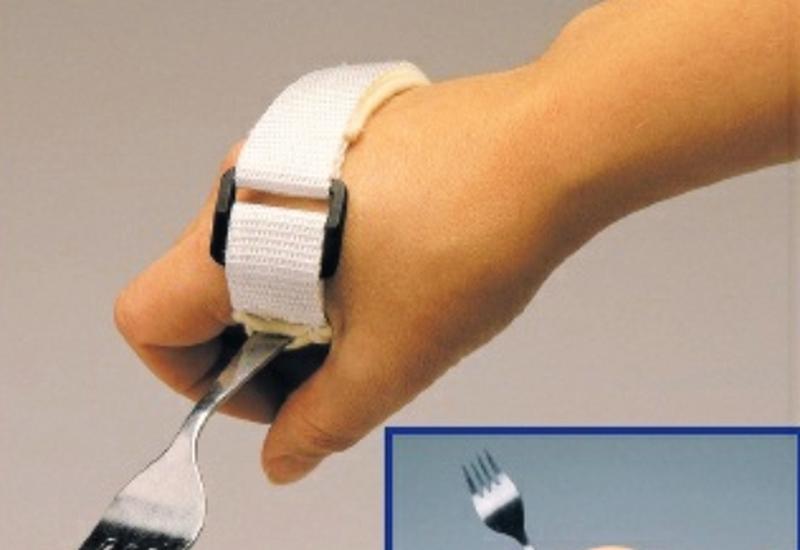 produkty ortopedyczne
