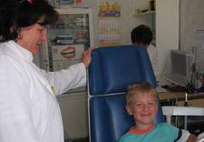 gabinet stomatologiczny puck - Indywidualna Specjalistyc... zdjęcie 11