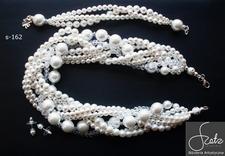 biżuteria ręcznie robiona - Szatz. Biżuteria artystyc... zdjęcie 11